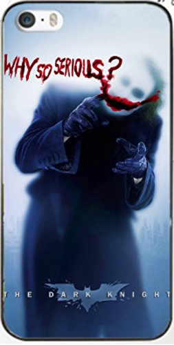heath-ledger-joker-apple-iphone-6-6s-case-free-shipping-why-so-serious
