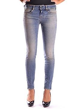 Jeans pc380 Notify Donna Blu