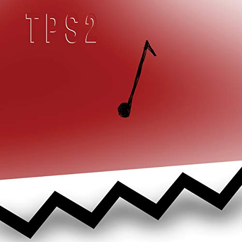 Twin Peaks: Season Two Music And More - Twin