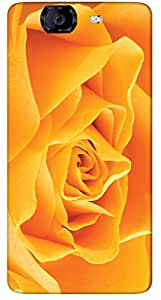 Timpax protective Armor Hard Bumper Back Case Cover. Multicolor printed on 3 Dimensional case with latest & finest graphic design art. Compatible with Micromax A350 Canvas Knight Design No : TDZ-21610