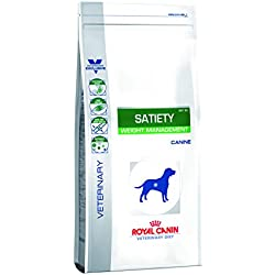 Royal Canin C-11241 Diet Satiety Sat30 - 6 Kg