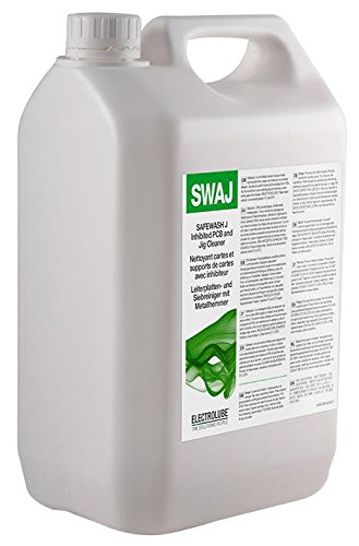 safewash-2000-jigclene-5l-eswaj05l-by-electrolube