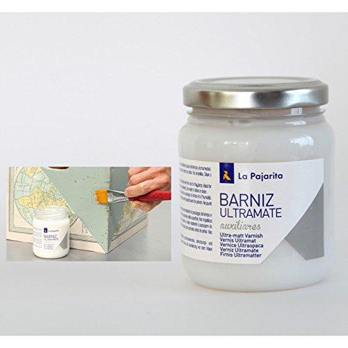 barniz-pajarita-75ml-acabado-ultramate