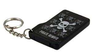 Pirate Remote