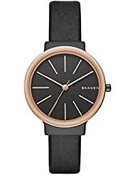 Damen-Armbanduhr Skagen SKW2480