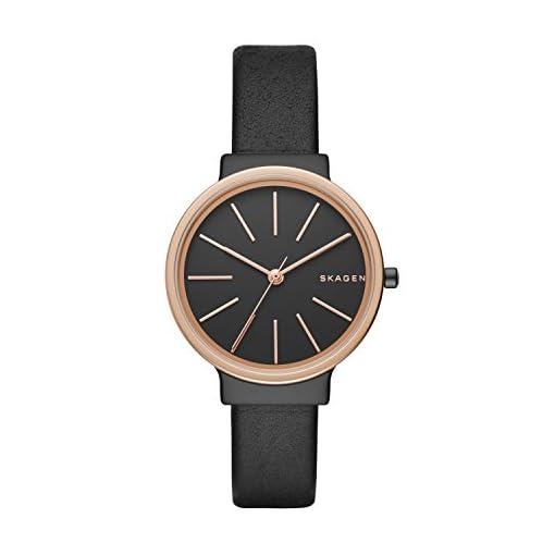 41 R77C2fYL. SS510  - Skagen SKW2480 watch