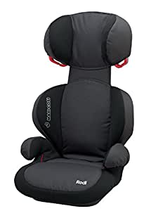 Maxi-Cosi Rodi SPS Group 2 and 3 Car Seat - Stone