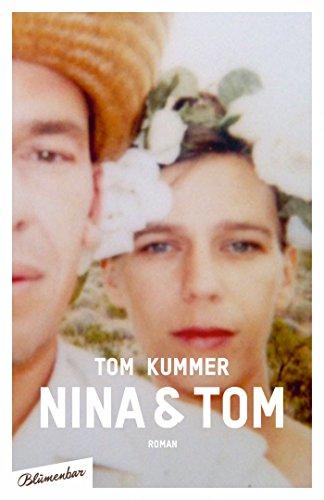 Nina & Tom: Roman