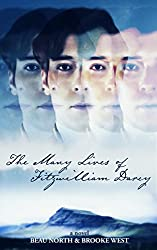 The Many Lives of Fitzwilliam Darcy