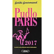 Pudlo Paris