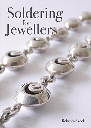 soldering-for-jewellers