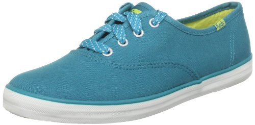 keds-champion-seasonal-zapatos-de-cordones-de-lona-para-mujer-azul-harbor-blue-35-3-uk