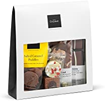 Hotel Chocolat- The Pick-Me-Up