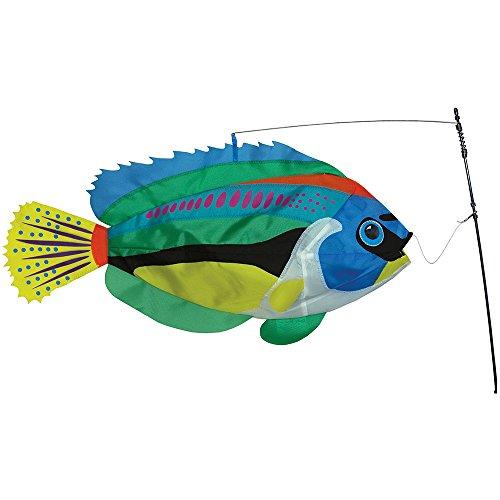 Premier Kite PK26511