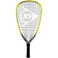 Racketball Disruptor One 65
