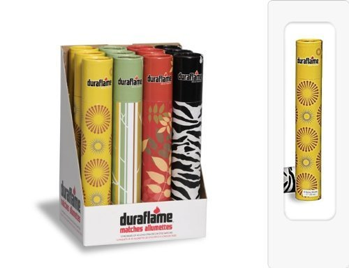 duraflame-decor-matches-40-ct-by-duraflame