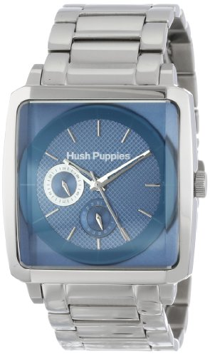 hush-puppies-mens-hp7103m1503-freestyle-stainless-steel-rectangular-24-hour-date-watch
