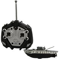T2M T615 U-278 - Micro submarino radio control