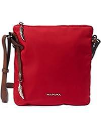 8a0fe44f072 Amazon.co.uk  Waipuna  Shoes   Bags