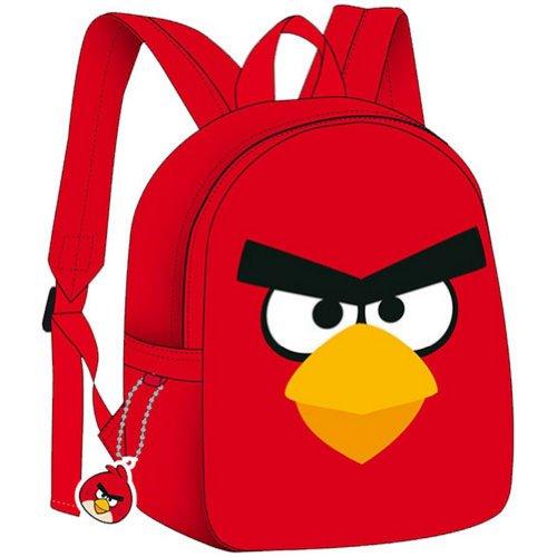 Sac à dos Angry Birds 3D