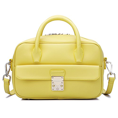 Primavera/estate moda borsa in pelle donne/ borsa