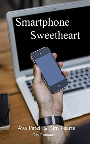 Download Smartphone Sweetheart