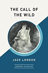 The Call of the Wild (AmazonClassics Edition)