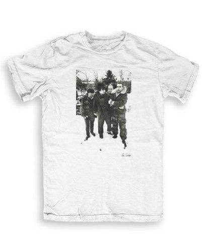 dont-talk-to-me-about-heroes-echo-e-la-musica-bunnymen-t-shirt-di-tom-sheehan-da-s-a-xxl-unisex-bian