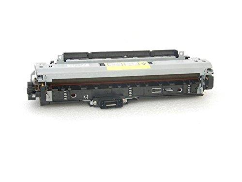Fusor para HP LJ M 5025, 5035, sustituye a RM1–3008-040CN, Q7829–67934, Hewlett Packard LaserJet, FUSER Kit de, Service Kit de