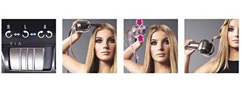 BaByliss Curl Secret Ionic C1200E - 4