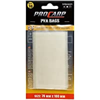 Cormoran PRO CARP PVA Bags - PVA Tüten, 7x20cm, 10Stk.