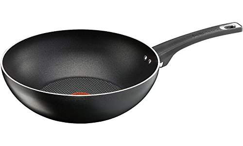 jamie-oliver-tefal-ultra-resistant-non-stick-wok-28cm-black