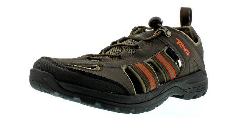 teva-kimtah-ms-8724-sandali-sportivi-outdoor-uomo-marrone-braun-black-olive-964-445