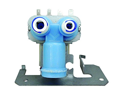 Electrovanne Arrivee agua referencia: WR57X 10051para