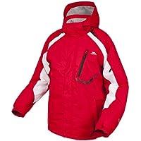 Trespass Men's Woodrow Ski Jacket