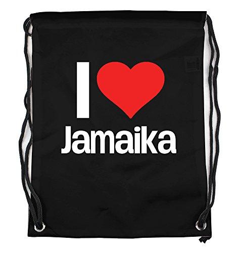 i-love-jamaika-motiv-auf-gymbag-turnbeutel-sportbeutel-stylisches-modeaccessoire-tasche-unisex-rucks