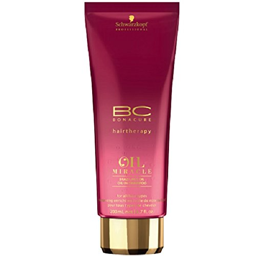 shampoo-brazilnut-oil-tutti-i-tipi-di-capelli-200ml