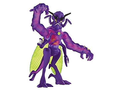 Tortues Ninja – Dimension X – Lord Dregg – Figurine