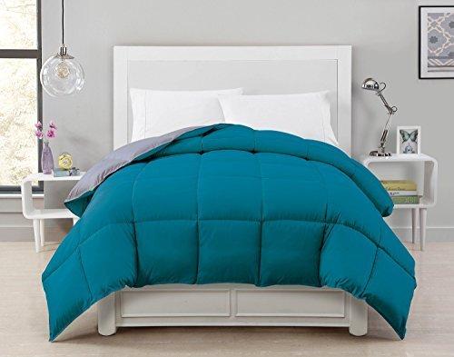 caribbean-joe-victoria-classics-reversible-down-alter-comforter-full-teal-grey-by-caribbean-joe