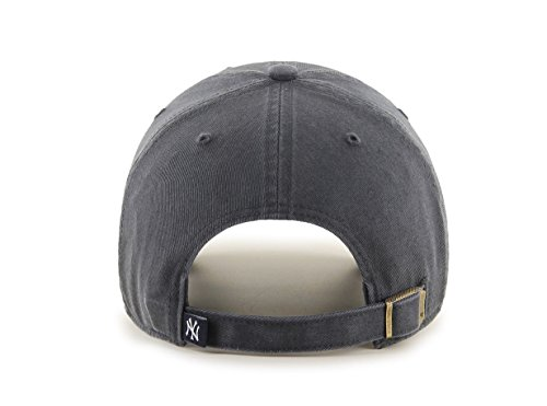 Cappello  47 Clean Up MLB New York Yankees 588e2e7921f5
