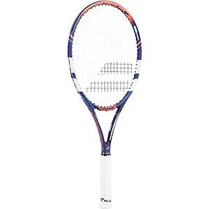 Babolat Pulsion 102 Strung Racket Review 2018