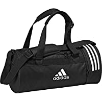 78b42c48d6b4 Amazon.co.uk  Adidas - Gym Bags   Bags   Backpacks  Sports   Outdoors