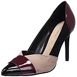 MARIA MARE 62383 Zapatos de...