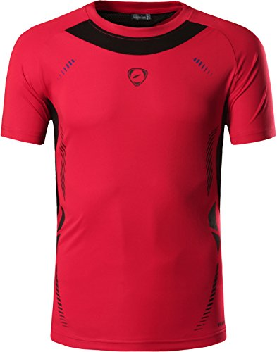 jeansian-mens-sports-breathable-quick-dry-short-sleeve-t-shirts-tee-tops-running-training-lsl3225-re
