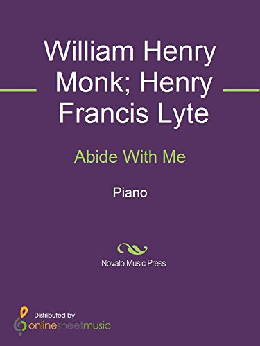 Abide With Me Ebook Amy Lee Grant Henry Francis Lyte Tennessee