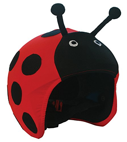 Mejores Fundas de casco