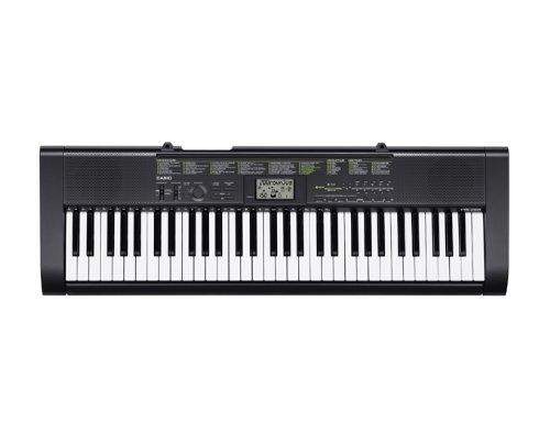 casio-ctk-1100ad-keyboard-mit-61-tasten-und-midi-mit-ac-adapter
