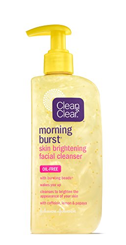 clean-clear-cleanser-morning-burst-bright-8oz-oil-free-pump