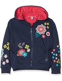boboli Fleece Jacket For Baby Girl, Sudadera para Bebés