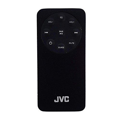 Genuine JVC th-wl101b/thwl101b Barra sonido Control